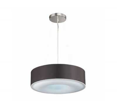 PENDANT LAMP 3+DL-SD7101-460-1-BL-VG