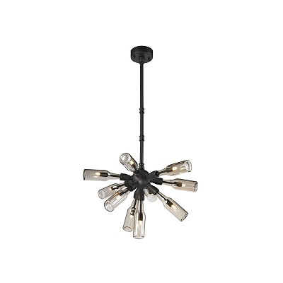 PENDANT LAMP 3+DL-P9101-6+3+1