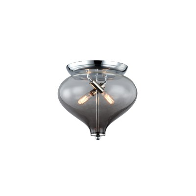 CEILING LAMP 3+MPC18079-2
