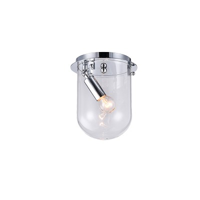 CEILING LAMP 3+MPC6337-1A