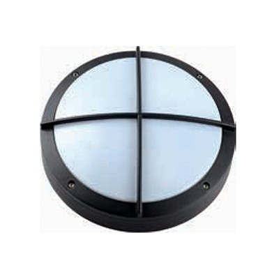 WALL LAMP 3+DX1092M