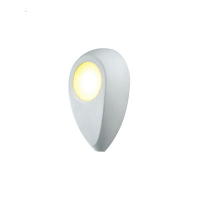 WALL LAMP 3+DX2616