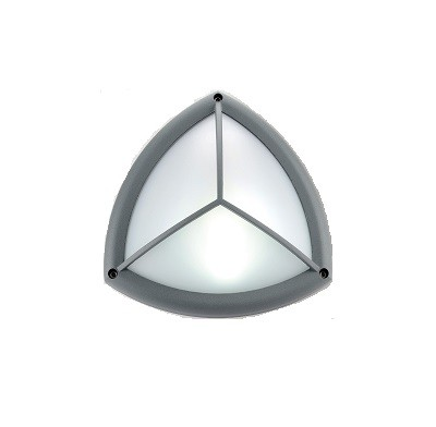 WALL LAMP 3+DX1232
