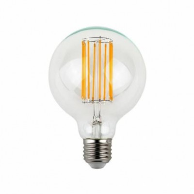 BULB G95 DIMMABLE 3+MXG95E27D22