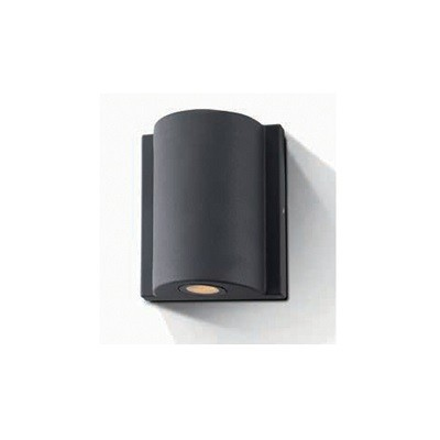 WALL LAMP 3+DX2671-N