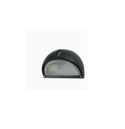 WALL LAMP 3+DX3151S