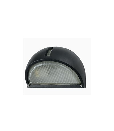 WALL LAMP 3+DX3151L