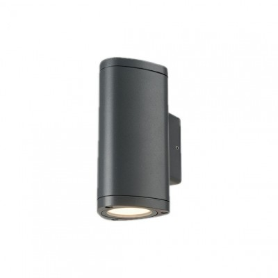 WALL LAMP 3+DX2982BL/WH