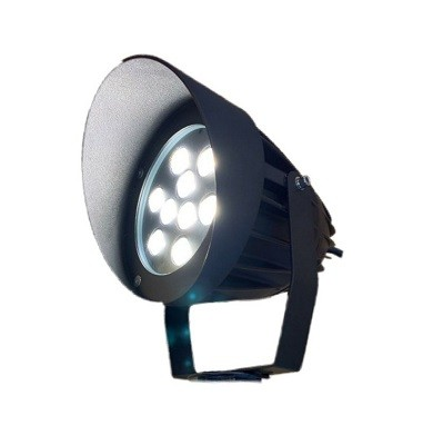 SPOTLIGHT LED 3+AILSTGB52B-301030
