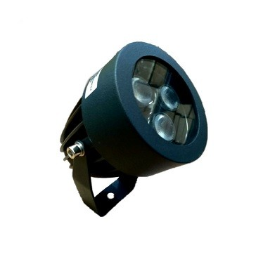 SPOTLIGHT LED 3+AILSTG51-101030