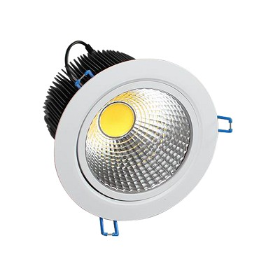 DOWNLIGHT COB 3+VGDLC76036