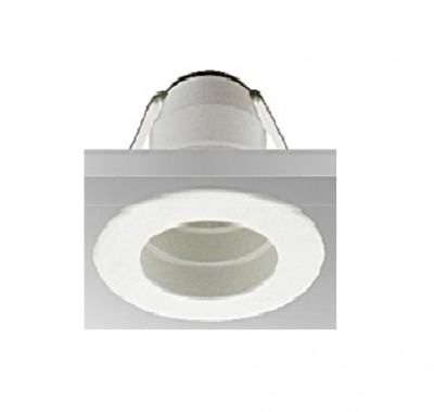 DOWNLIGHT LED 3+ACD19WH-031530