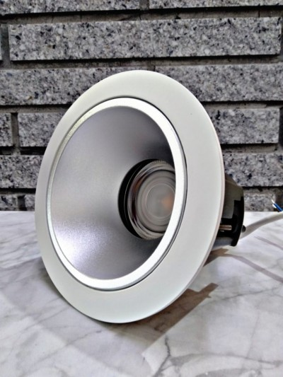 DOWNLIGHT LED 24 WATT 3+ACD32-243630