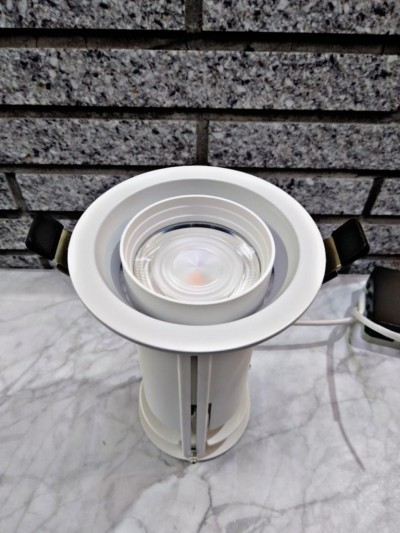 DOWNLIGHT LED 29 WATT 3+ACR1-293630