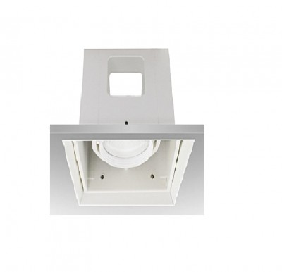 DOWNLIGHT LED 3+ACD161-132430