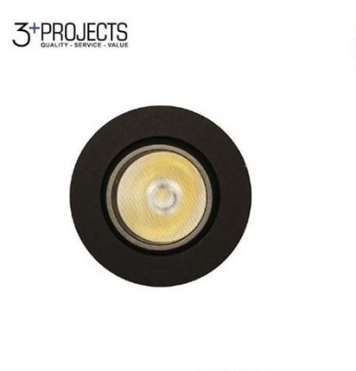 LED Ceiling Light Babybreath