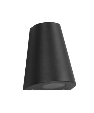 Surfaced Mounted Wall Light
