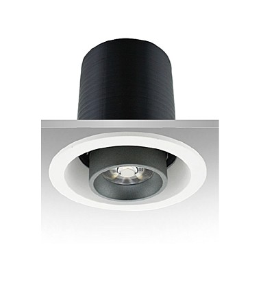 DOWNLIGHT LED 3+ACR2-131030