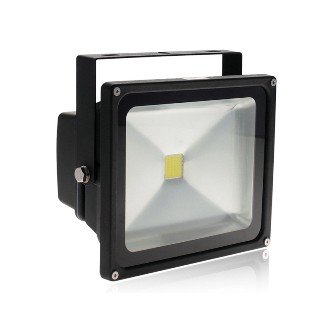 FLOOD LIGHT 3+MWFL1027120