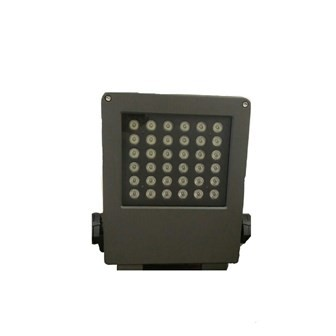 FLOOD LIGHT 3+AILSTG-40904030